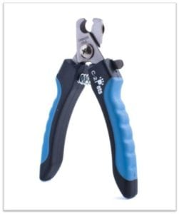 C-2Pets dog clippers
