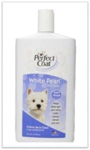 perfect-coat-white-pearl-dog-shampoo