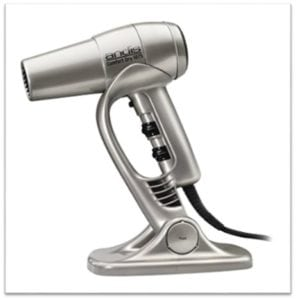 dog-hair-dryer-5