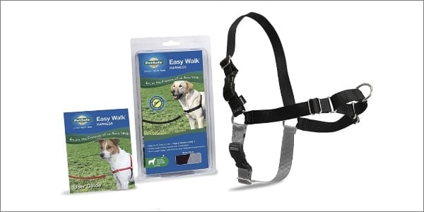 PetSafe Easy Walk Harness Product Image