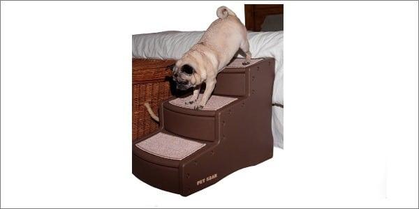 Pet Gear Easy Steps