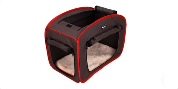 Petsfit Portable Dog Kennel