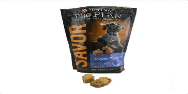 Purina Pro Dog Food